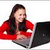 Langkah Sukses Berjualan Secara Online