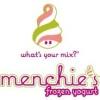 Menchie's Frozen Yogurt Cleveland TN Restaurant Printable Coupons & Deals