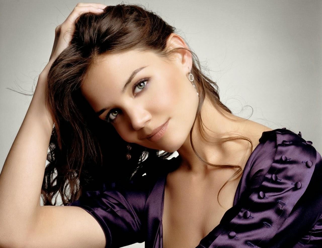 Топ 10 самые популярные российские девушки в