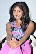 Sunitha Marasiar glam pics-thumbnail-13