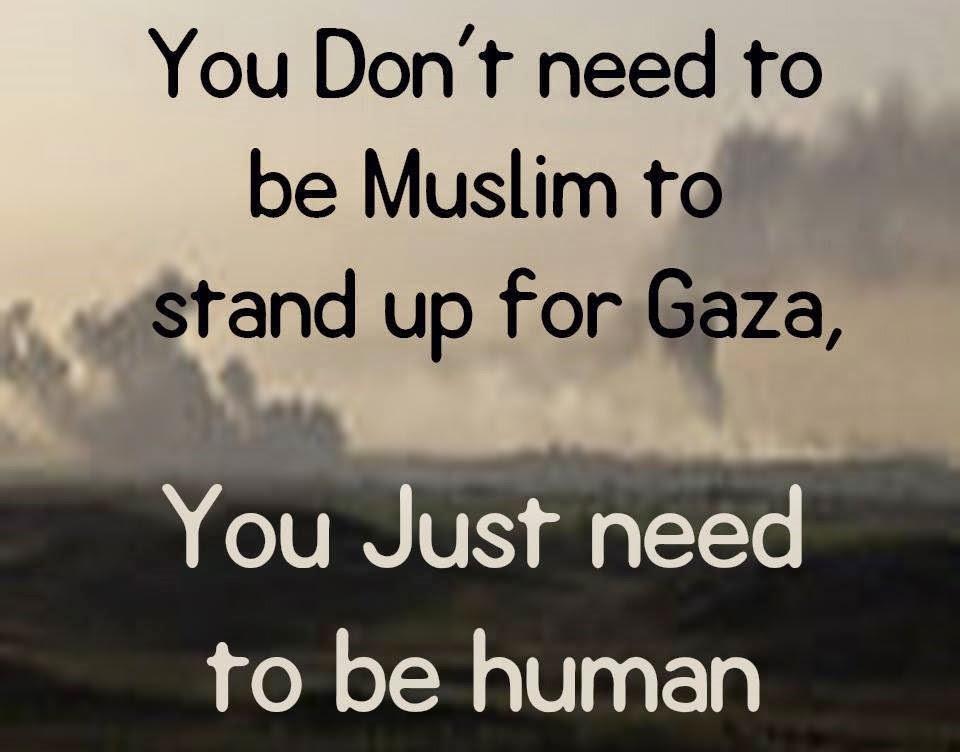 gaza strip land rights