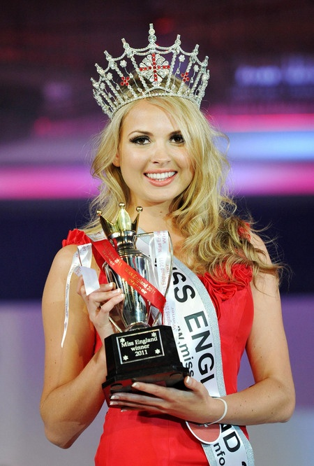 miss england 2011 winner alize lily mounter