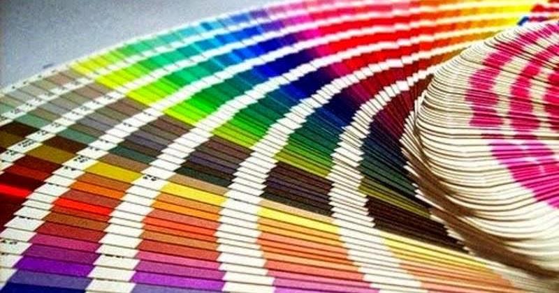 Dise a estudio consejo para elegir el color de pintura for Como elegir los colores para pintar mi casa