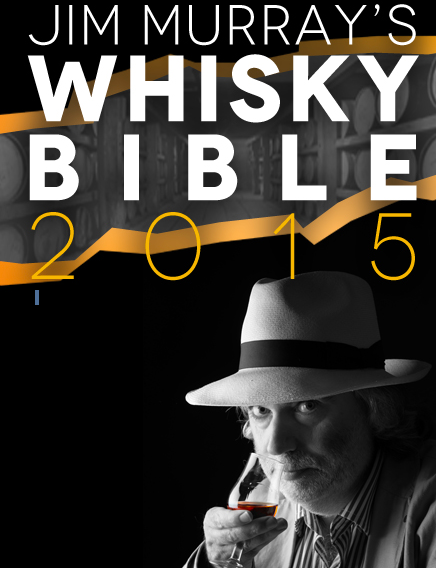 BIBLIA WHISKY 2015