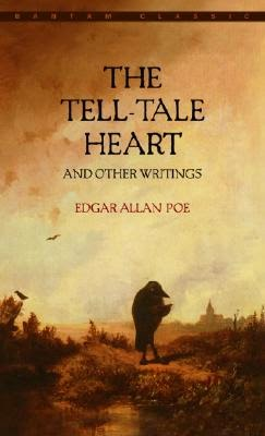 book review the tell tale heart