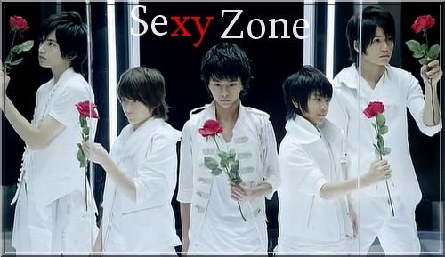 http://4.bp.blogspot.com/-ftBEjMN7b74/TsrcM3TUhDI/AAAAAAAAArE/WrYEAsI1oYE/s1600/Sexy_Zone.jpg