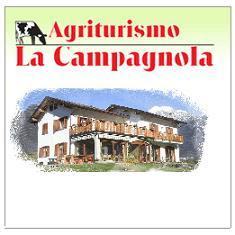 AGRITURISMO LA CAMPAGNOLA