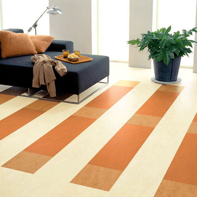 Featuring The Beauty Of Dynamic As Interior Your Home With Rubber Flooring