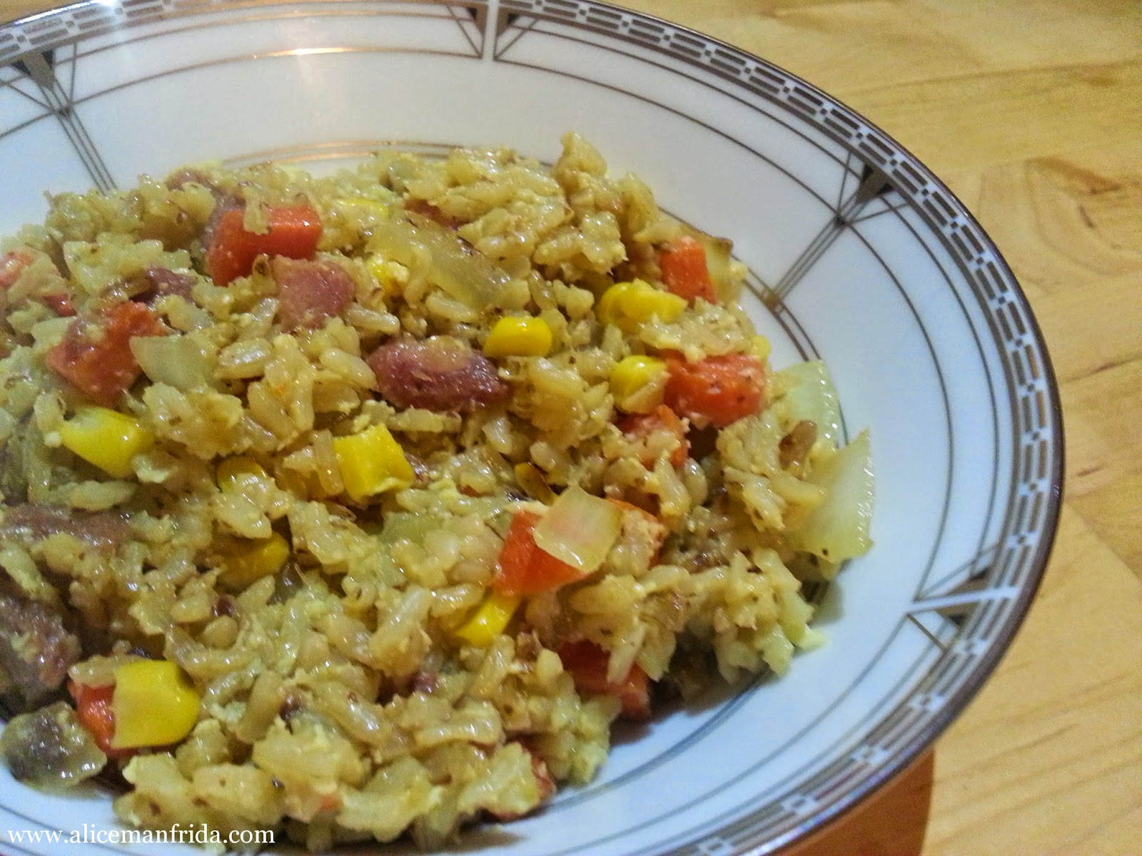Healthy, Cooking, Food, Supper, Easy, Weeknight Dinner, Alice Cooks, Alice Manfrida