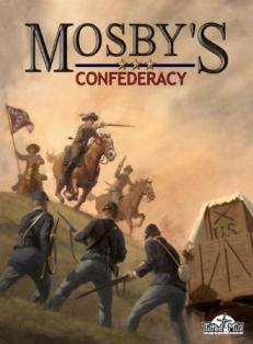 mosby's confederacy final mediafire download, mediafire pc