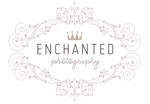 Enchanted Photography