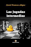 LAS JUGADAS INTERMEDIAS