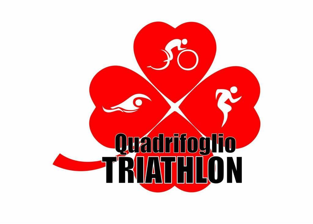 Quadrifoglio Triathlon