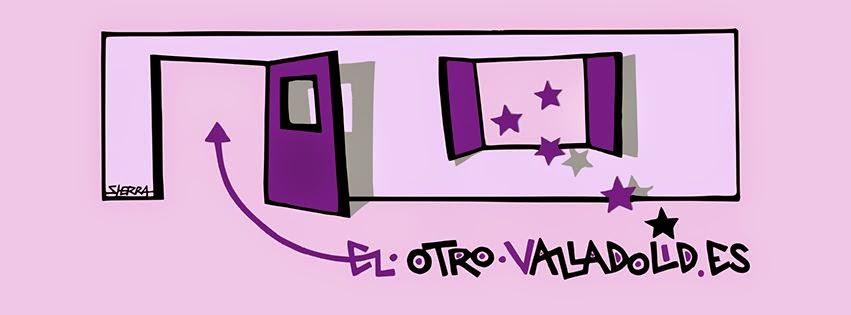 el otro Valladolid