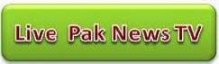 Pak News Live TV