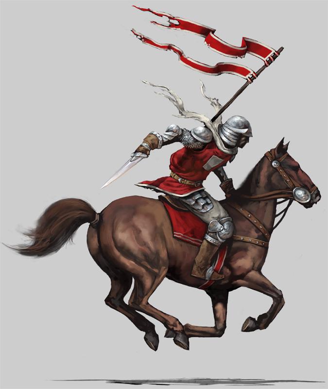 Chaos Knight Build Dota