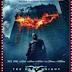แบทแมนอัศวินรัตติกาล The Dark Knight HD