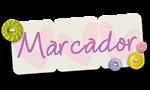 MarcadorImagem
