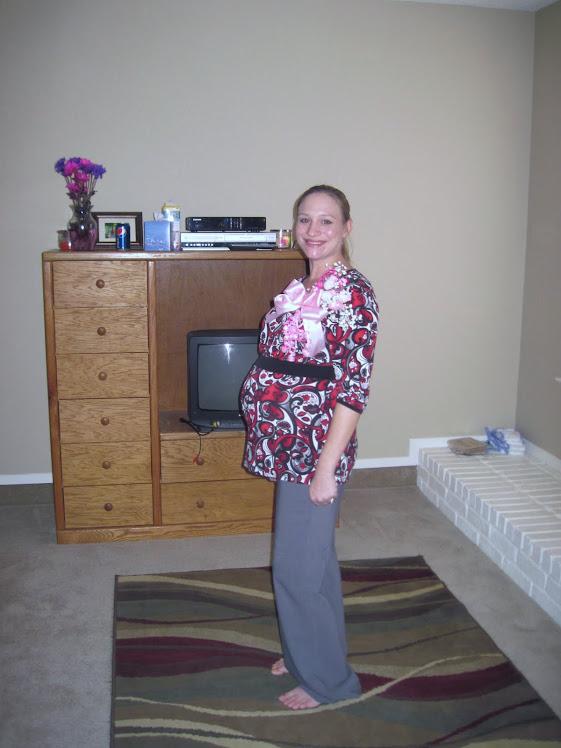 Jennifer Davis February 12, 2011