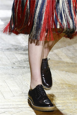 driesvannoten-elblogdepatricia-shoes-zapatos-calzado-calzature-chaussures-scarpe-flats