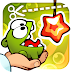 Free Download Game Android Cut The Rope Full v.2.4.3.APK (28 MB)