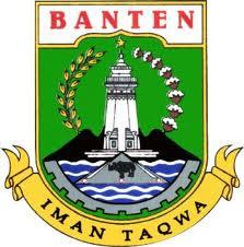 Situs Resmi Prov.Banten