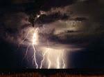 Generadors de tempestes