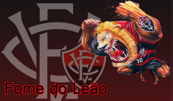 Fome do Leão