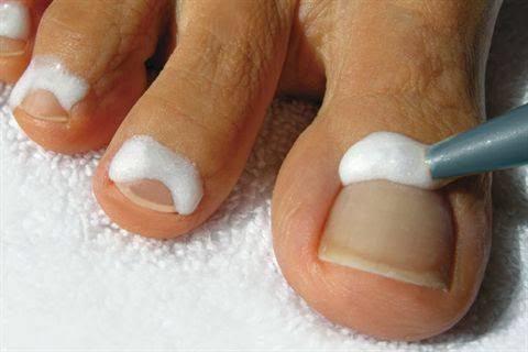 Pedicure-Trim-Cuticles