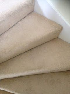 carpet cleaning cambridge after cleaning