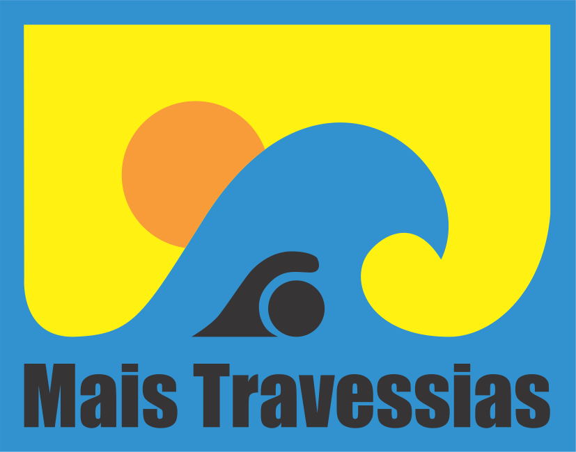 Mais Travessias:  9ª TEMPORADA 2017/18!