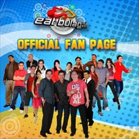 Eat Bulaga June 18, 2013 (06.18.2013) Episode Replay