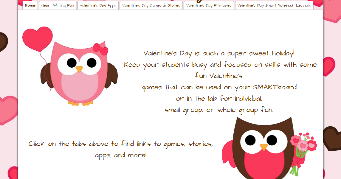 homeschool chicks valentines day games stories apps and more valentine apps