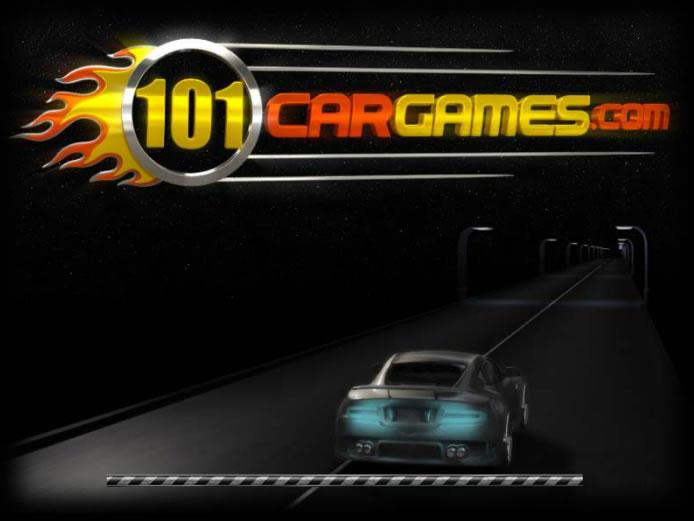 Unblocked Game : Fast Lane Challenge
