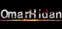 omarhidansubs.blogspot.com