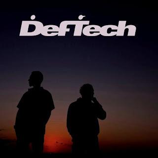 Def Tech - 24/7