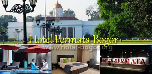 Hotel Permata