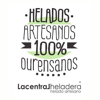 https://www.facebook.com/lacentralheladera?fref=ts