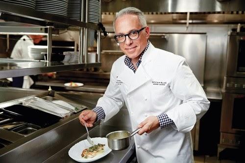 Celebrity next iron chef contestants