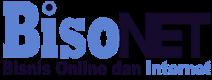 BisoNET | Bisnis Online dan Internet
