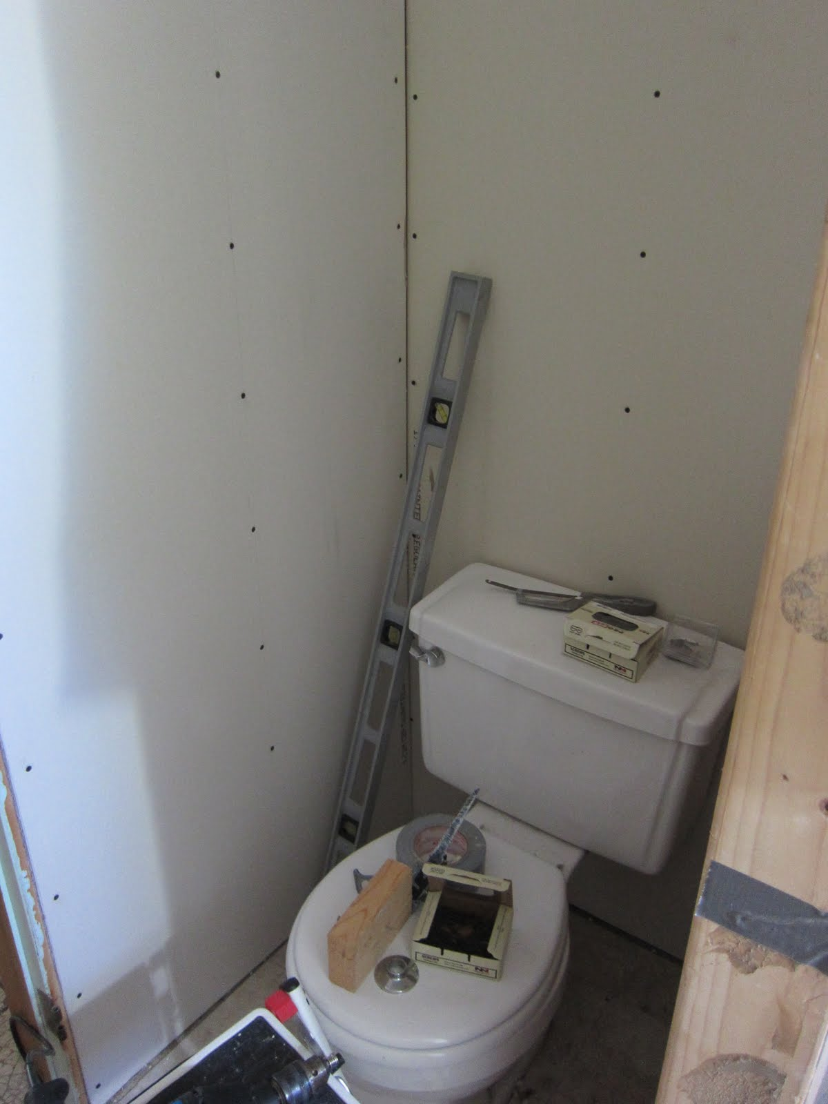 Some Guy 39 S Blog Anatomy Of A Bathroom