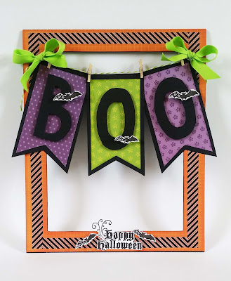 http://anitaysumundo.com/decoracion-para-halloween-en-7-pasos/