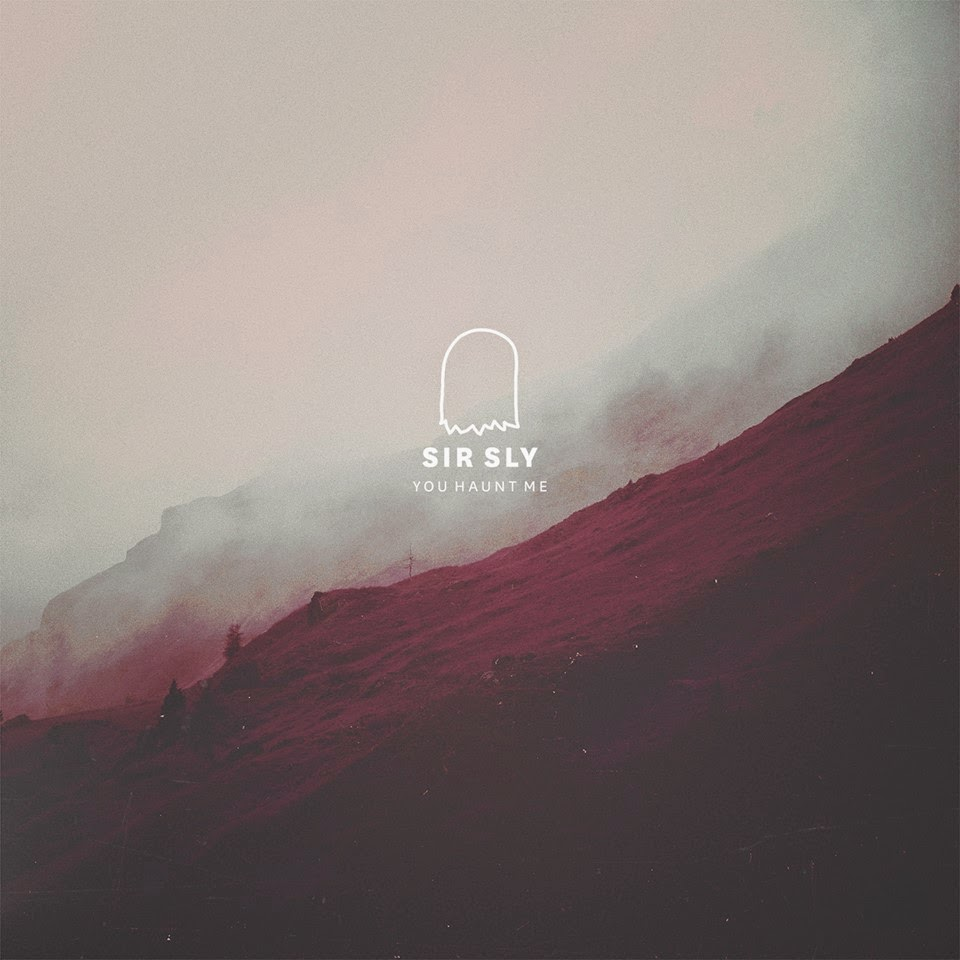 http://www.d4am.net/2014/09/sir-sly-you-haunt-me.html