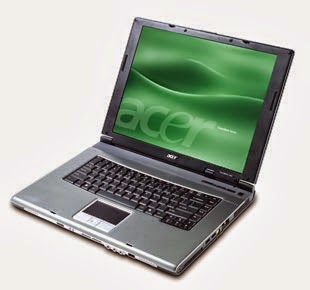 Acer TravelMate 4000 Drivers For Windows XP