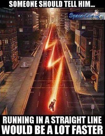 funny pics messages humor