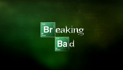 Breaking Bad blog review.  Breaking Bad Walter White.  Breaking Bad TV show.  Breaking Bad.  Walter White.