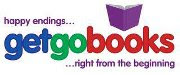 Get Go Books