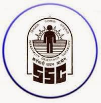 Bihar SSC Recruitment 2014 - Apply Online for 2834 Graduate Lavel Posts