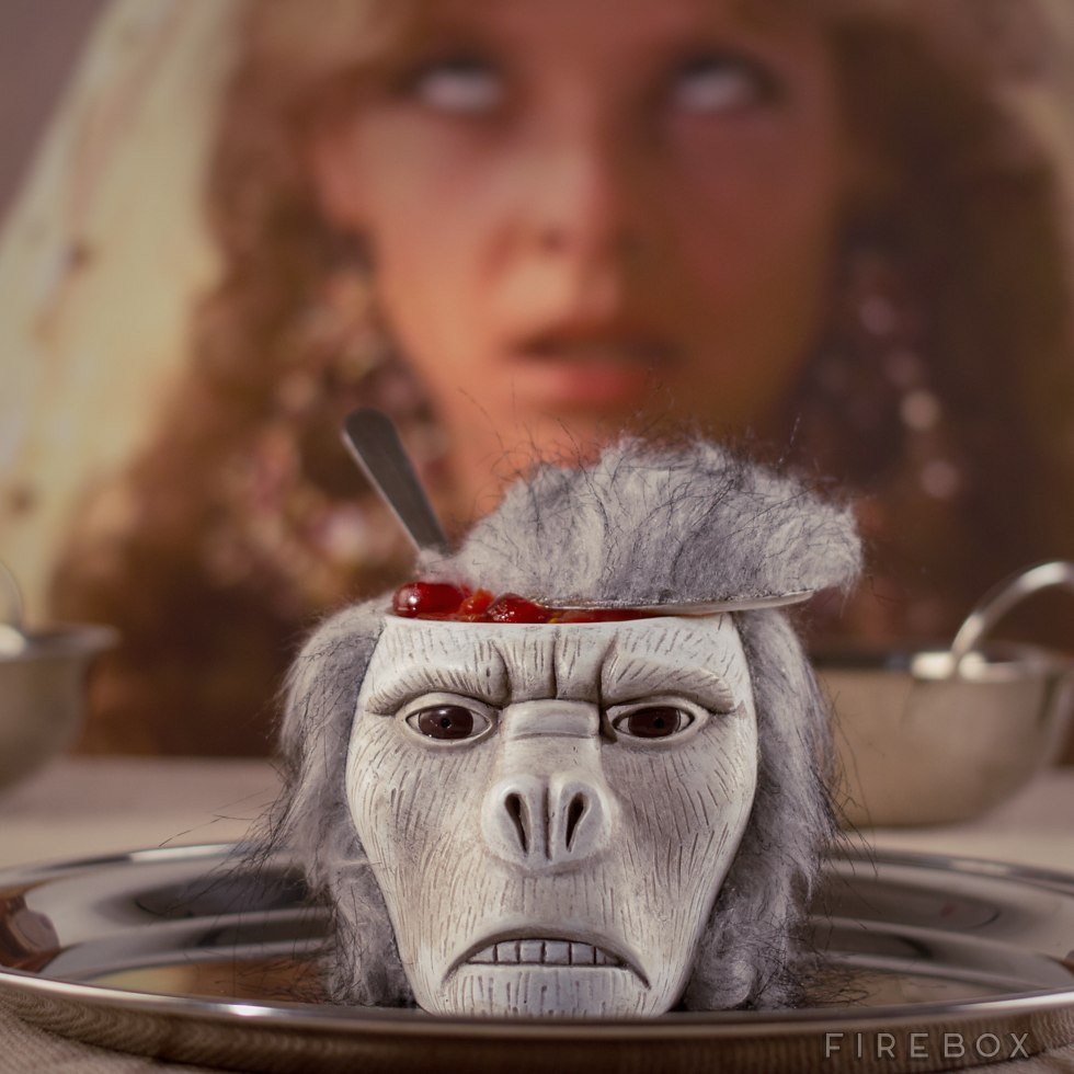 http://www.firebox.com/product/6481/Monkey-Brains-Bowl
