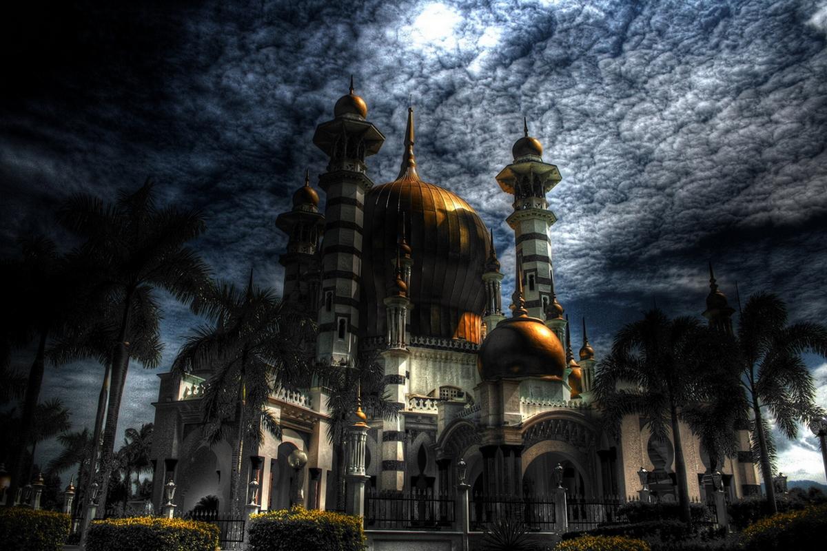 http://4.bp.blogspot.com/-ftjlSIWwYjs/USXVQ7pXnQI/AAAAAAAARzE/56KNNNwA-Gw/s1600/Islamic+HDR+Wallpapers,+Islamic+architect+10.jpg